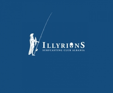 Illyrians Surfcasting Club Albania Documentary